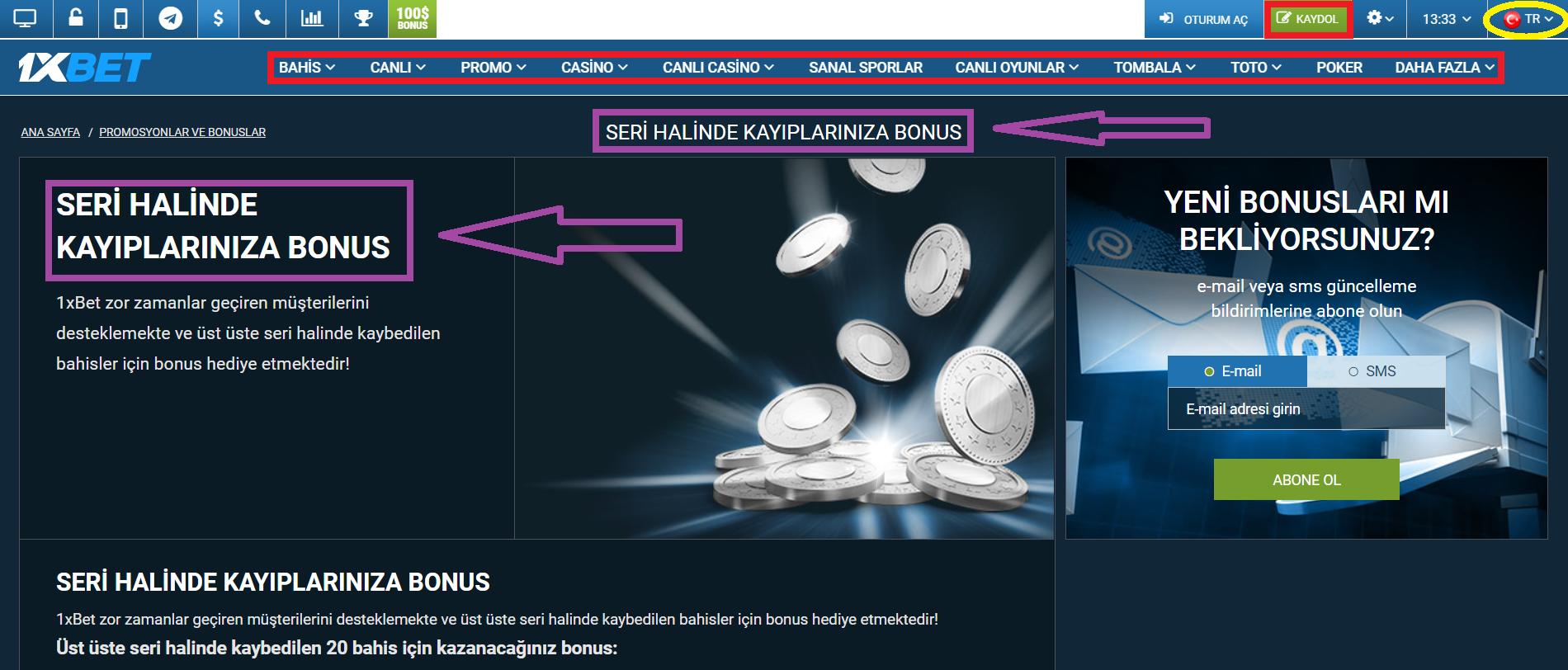 Kullanıcılar 1xBet para çekme sorunu ile karşılaşabilirler mi